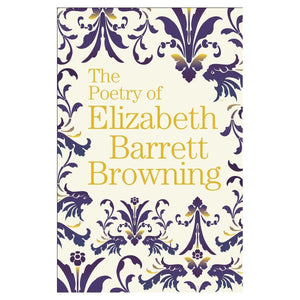The Poetry of Elizabeth Browning, [Product Type] - Daves Deals
