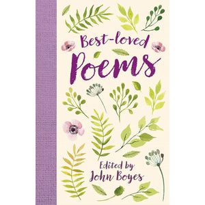 Best Loved Poems, [Product Type] - Daves Deals