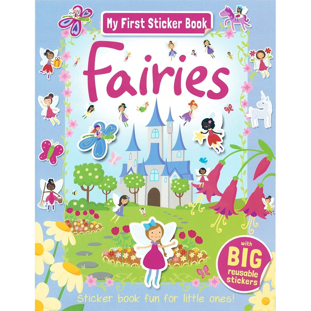 Fairies, [Product Type] - Daves Deals