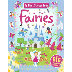 Fairies - Daves Deals