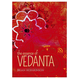 The Essence Of Vedanta, [Product Type] - Daves Deals