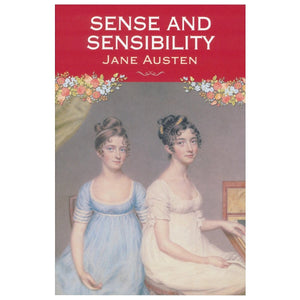 Sense And Sensibility - Daves Deals