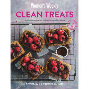 Clean Treats, [Product Type] - Daves Deals