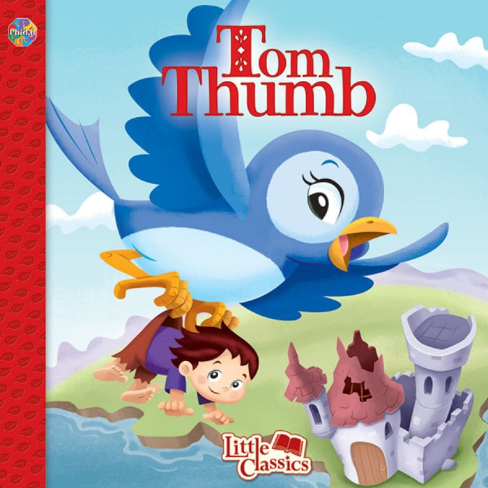 Little Classics - Tom Thumb