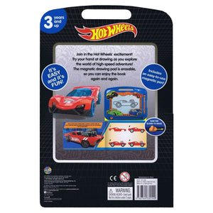 Hot Wheels, [Product Type] - Daves Deals