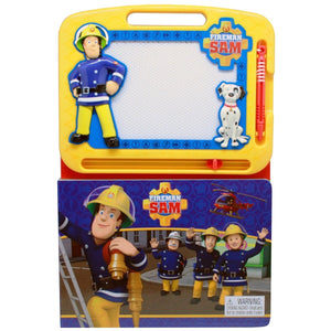 Fireman Sam, [Product Type] - Daves Deals