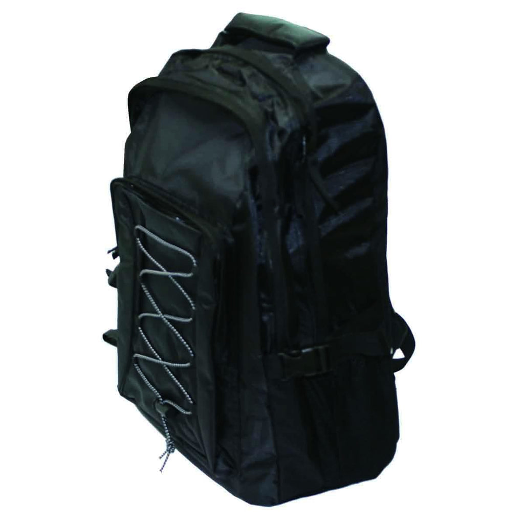 COBB & CO - Bradley RFID Blocking Backpack, [Product Type] - Daves Deals