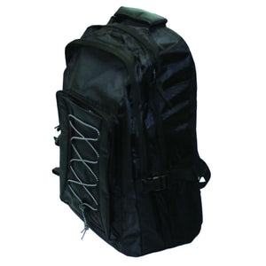 COBB & CO - Bradley RFID Blocking Backpack