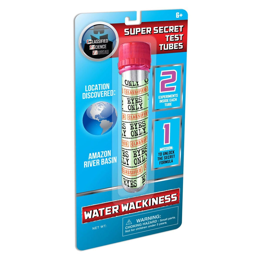 Water Wackiness, [Product Type] - Daves Deals
