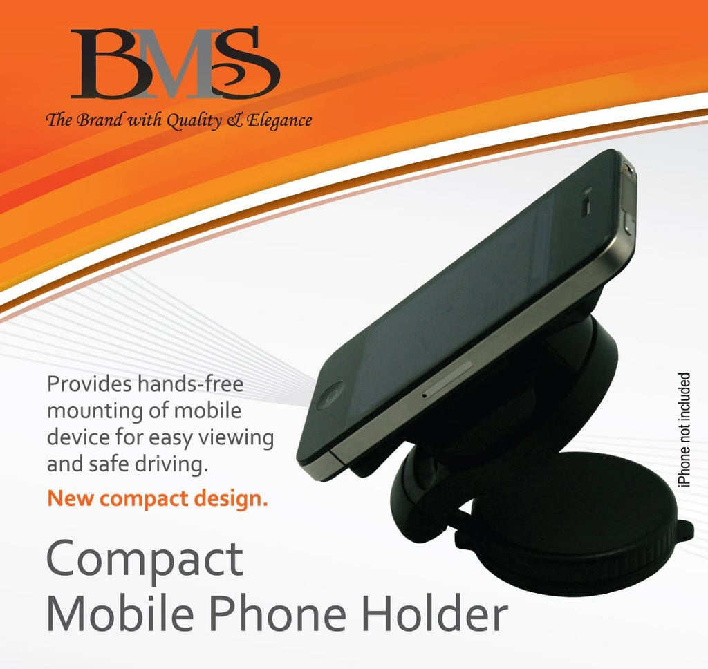 Compact Mobile Phone Holder - Daves Deals