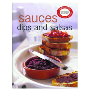 Sauces dips & Salsas, [Product Type] - Daves Deals