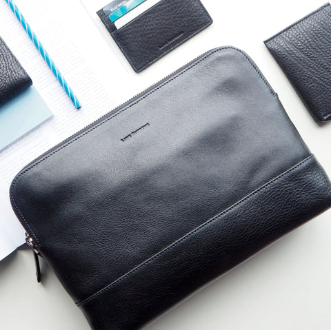 Auden Zip Messenger