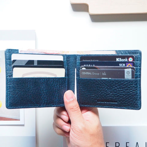 Orson Billfold Wallet