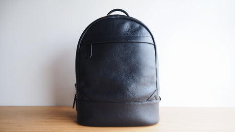 Auden BackPack - Black