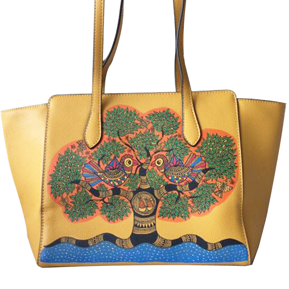 Peacocks Handbags | Mustard Yellow Handbags | Mustard bags