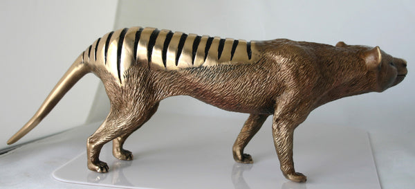 TASMANIAN TIGER LIMITED EDITION             T16