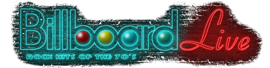 Great LI Bands: Billboard Live: Rock Hits Of The 70's