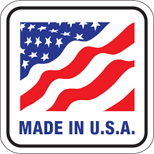 "Does ""Made In USA"" make a difference anymore?"