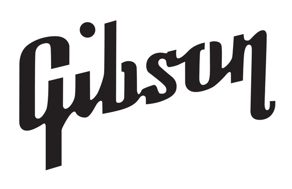 gibson all music inc. Black Bedroom Furniture Sets. Home Design Ideas