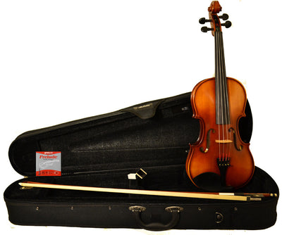 NEW VIOLIN RENTAL