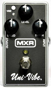 MXR M68 Uni-Vibe Chorus Vibrato Electric Guitar Effect Effects Pedal