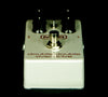 MXR M250 Double-Double Overdrive Guitar Effect Effects Pedal