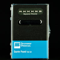 Seymour Duncan Quarter Pound Tele Pickup Set