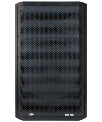 Peavey Dark Matter DM 115 Powered 1x15