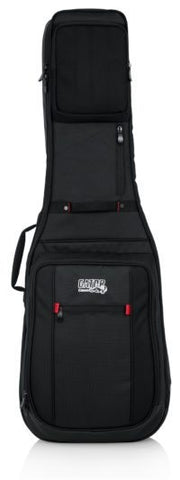 Gator Pro-Go Ultimate Electric Guitar Gig Bag