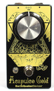 EarthQuaker Devices Acapulco Gold Distortion Guitar Effect Pedal