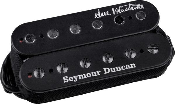 Seymour Duncan USA Mustaine Thrash Factor JB Humbucker Bridge Pickup