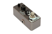 Outlaw Effects The General Germanium Fuzz Electric Guitar Effect Pedal