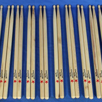 Vic Firth Rock Revolution 5A Drum Sticks