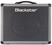 Blackstar HT-5R MKII 5w 1x12 Bronco Grey Tube Electric Guitar Amplifier Amp