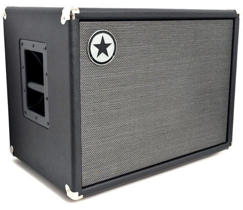 Blackstar Unity Elite 210C Electric Bass Guitar Cabinet Cab