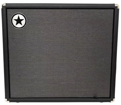 Blackstar Unity Elite 115C Electric Bass Guitar Cabinet Cab