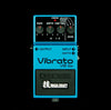 Boss Waza Craft Special Edition VB-2W Vibrato Guitar Effect Pedal
