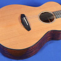 Breedlove Solo Concert 12-String CE Acoustic Electric Guitar