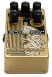 Catalinbread Echorec Binson-Style Echo Electric Guitar Effect Effects Pedal