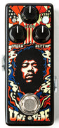 Dunlop Jimi Hendrix JHW3 Tribute Uni-Vibe Mini Electric Guitar Effect Pedal