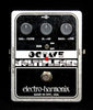 Electro-Harmonix EHX USA Next Step Electric Guitar Volume Effect Effects Pedal
