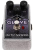 Electro-Harmonix EHX Glove Overdrive Distortion Electric Guitar Effect Effects Pedal