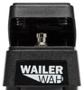 Electro-Harmonix EHX USA Wailer Wah Crying Tone Electric Guitar Wah Pedal