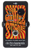 Electro Harmonix EHX Nano Small Stone EH4800 Phase Shifter Guitar Effect Pedal