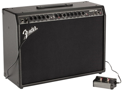 Fender Champion 100XL 100w 212 Electric Guitar Amplifier Amp