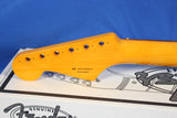 Fender Classic Series 60s Stratocaster Strat Genuine Electric Guitar Neck