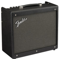 Fender Mustang GTX50 Electric Guitar Modeling Amplifier Amp Celestion G12P-80