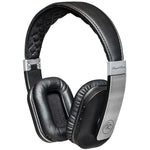 Floyd Rose FR-36 Bluetooth 4.0 Wireless Wired Black Headphones DJ Studio Monitor