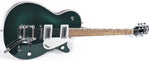 Gretsch Electromatic Jet G5230T Cadillac Green Electric Guitar Bigsby Tremolo