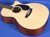 Martin GPC-11E Road Series Acoustic Electric Guitar w/ Fishman MX-T